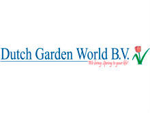 dutchgardenworld_logo