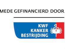 kwf_medegefinancierd_logo