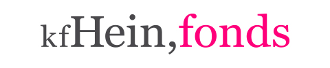 kfheinfonds_logo