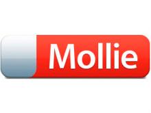 mollie_logo