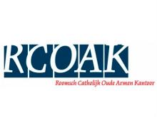 rcoak_logo