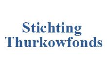 stthurkowfonds_logo