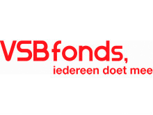 vsbfonds_logo